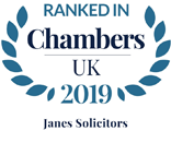 chambers uk 2019 janes solicitors