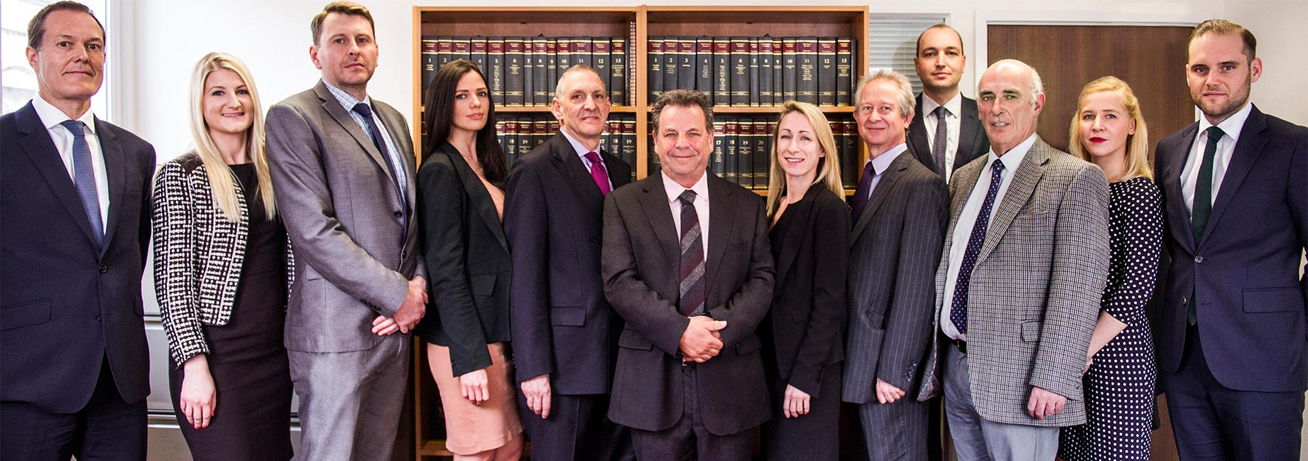 Janes Solicitors Serious Fraud and Criminal Defence Specialists